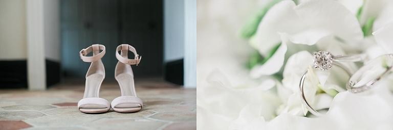 mariage_abbaye_ morienval_karine-eneau_2.jpg