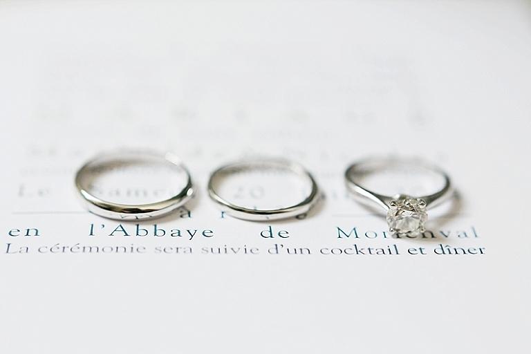 mariage_abbaye_ morienval_karine-eneau_3.jpg