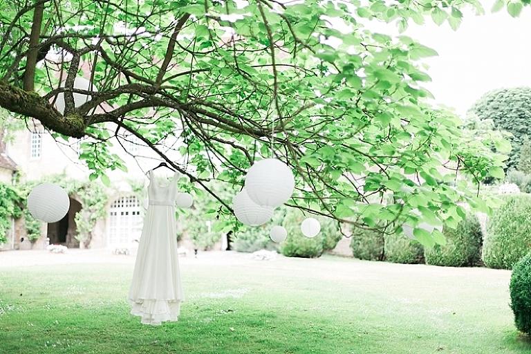 mariage_abbaye_ morienval_karine-eneau_4.jpg