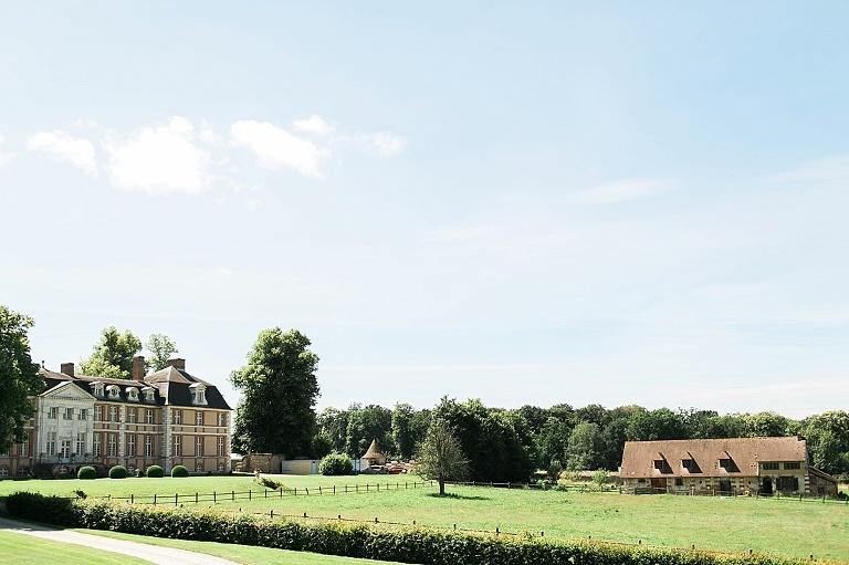 chateau_argeronne_0003