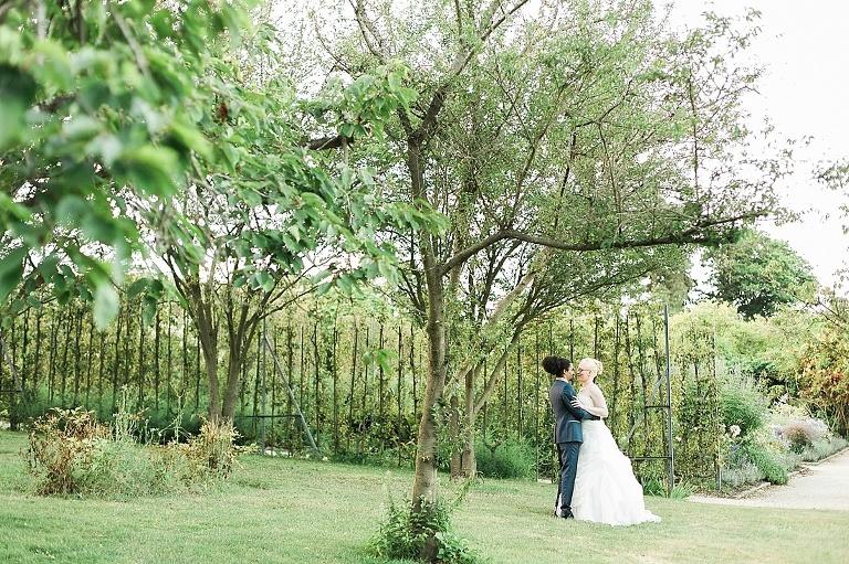 mariage_chateau_de_breteuil_0055