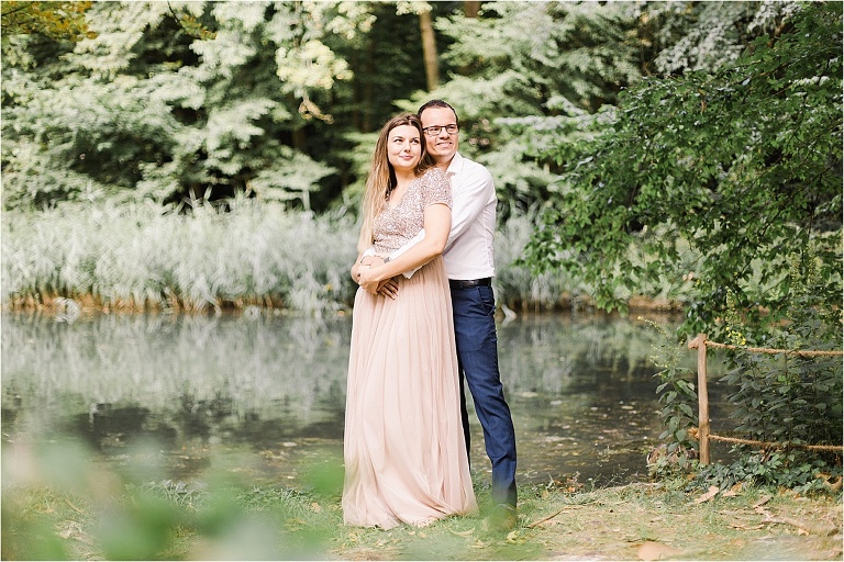 seance couple a chatenay malabry